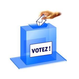 """Concours montage mai 2016 """"Une autre Planète"""" (terminé) Votez"""