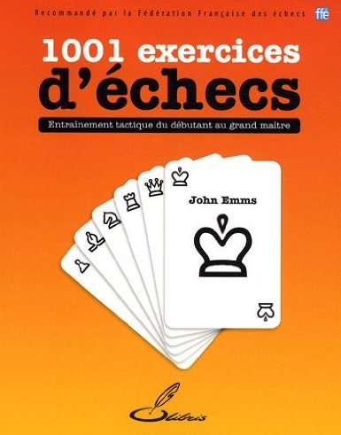 1001_exercices_dechecs