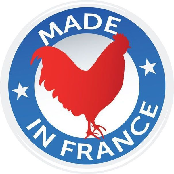 made_in_france_coq