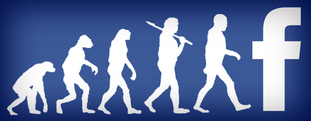 facebook_evolution